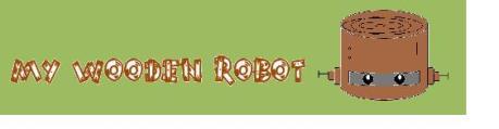 mywoodenrobot.jpg